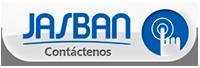 Contacto JASBAN